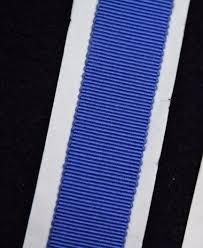 ribbon trim antique vintage petersham grosgrain millinery ribbon trim