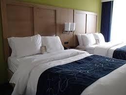 Comfort Suites Beachfront Virginia Beach 7 Best Comfort Inn At The Beach Images On Pinterest Beach
