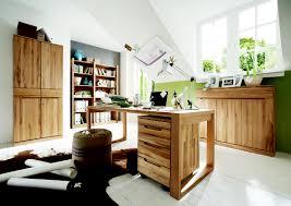 Schreibtisch Massiv Schreibtisch Massivholz Dansk Design Massivholzmöbel