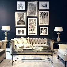 bassett chesterfield sofa gray chesterfield sofa modest silver fabric sofa chesterfield sofa