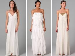 informal wedding dresses informal wedding dresses the best wedding dresses