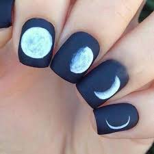 latest nail art designs and ideas for women buzfr part 3