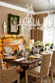 Dining Room Table Decorating Ideas by 112 Best Holiday Dining Decor Inspired Entertaining Images On
