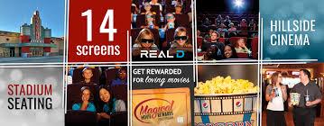 mountain home idaho movie theater delafield movie theatre marcus theatres