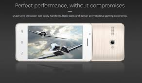 android phone black friday black friday grab this android phone for only sh999