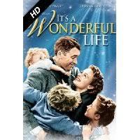 amazon co uk shop classic christmas movies shop instant video