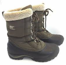 womens green boots uk 111 best these boots are made for walking images on