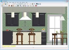 home elevation design software free download home interior design software free download ilumut com