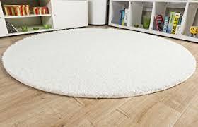 teppich kinderzimmer rund teppich rund beige nzcen