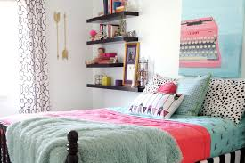 Cute Small Teen by Bedroom Bedroom Designs For Small Rooms Cute Teen Room