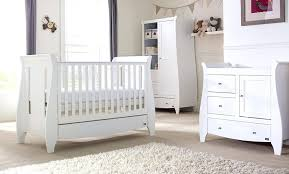 nursery furniture sets white nursery furniture 3 piece sets white