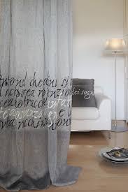 Voilage Castorama by Voilage Salon Moderne