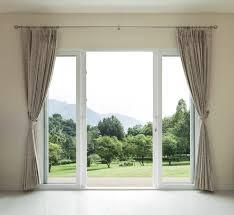 window world windows get free quotes now modernize
