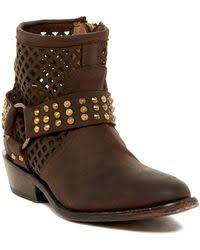 california boot shop s baske california boots from 74 lyst