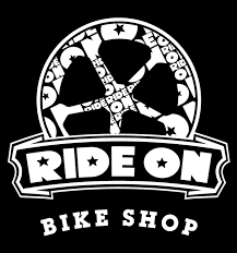 best bicycle deals on black friday 2014 ride on bike shop