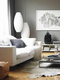 Schlafzimmer Wandfarbe Blau Wandfarben Für Kleine Räume U2013 Westwing Magazin