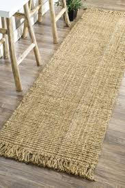 Natural Fiber Rug Runners 103 Best Rugs And Windows Images On Pinterest Indoor Outdoor