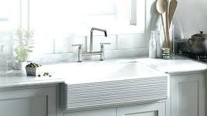 vasque cuisine poser evier a poser sur meuble cuisine comment une ixina lzzy co