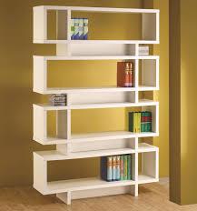 room divider studio apartment full image for open bookshelf ikea