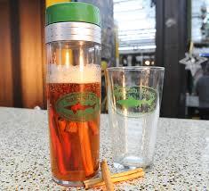 dogfishbeer randall jr beer infuser add fresh hops to ur favorite