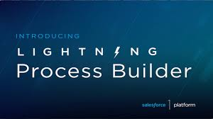 process builder update child records based on changes in the