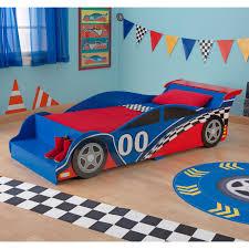 Kids Bedroom Furniture Sets For Boys Bedroom Pleasant New Toddler Race Car Bed Children Bedroom