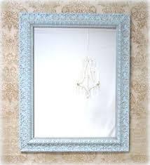 Vintage Mirrors For Bathrooms - 16 best vintage bathroom decor images on pinterest vintage