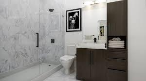 kohler bathrooms designs bathroom toilets home depot kohler kohler toilets seats