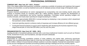 Apa Resume Template Resume Actor Resume Builder Template Acting Google Docs Audition