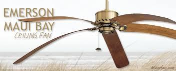 island breeze ceiling fans palm ceiling fan tropical fans 56 island breeze ii intended for idea