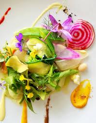 cuisine des grands chefs plat gastronomique découvrez les plats signatures des grands