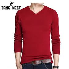 simple sweater design canada best selling simple sweater design