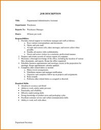 Welding Resume Examples Entry Level Welder Resume Professional Welder Resume Sample Job