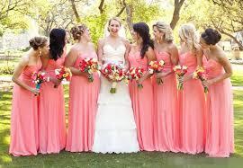bridesmaid dresses 2015 bridesmaid dress 2015 ukvogueleader