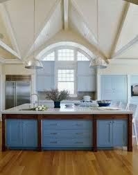 Painted Kitchen Cabinets Color Ideas by 43 Best Paint Color Ideas For Kitchen And Other Cabinets Images On