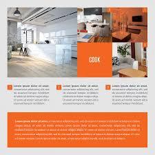 interior design square 3 fold brochure v01 by rapidgraf graphicriver