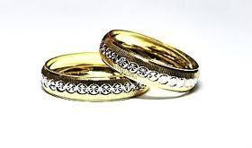 suarez wedding rings prices suarez wedding rings capitol site cebu cebu city mireviewz
