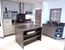 plan de travail cuisine schmidt cuisine schmidt de presentation modele arcos colori oak et