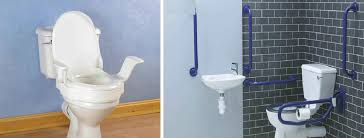 Bathroom Accessories Supplier by Handicap Bathroom Accessories Handicap Bathroom That Comes With