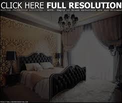 Blank Bedroom Wall Ideas Bedroom Interior Decorating Modern Bedrooms