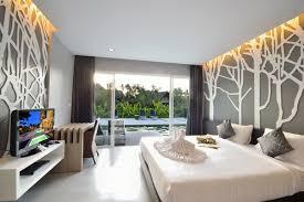 interior designer singapore 4 tips on bedroom interior design in singapore