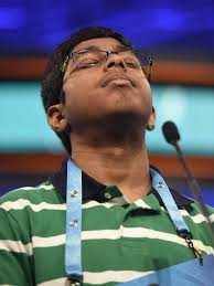 will the scripps national spelling bee end in a tie again u2013 usa today
