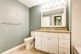 Beige Bathroom Tiles by Perfect Beige Tile Bathroom Hd9d15 Tjihome