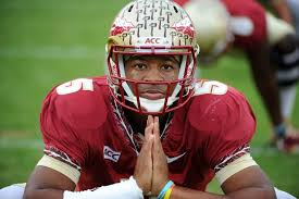 Jameis Winston Memes - report jameis winston s rape accuser tried to extort money