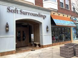 soft surroundings home decor first 100 shoppers at soft surroundings store in westlake will get