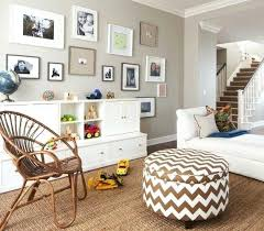 Pottery Barn Chenille Rug Fashionable Jute Chenille Rug Best Images About Home Decor On Grey