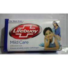 Sabun Lifebuoy sabun lifebuoy elevenia