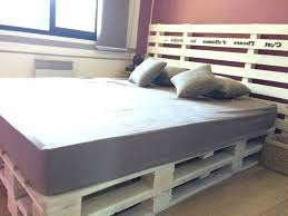 transformer lit en canapé beau comment transformer un lit en canapé liée à comment fabriquer