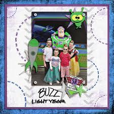 member galleries buzz lightyear autograph book britt ish