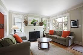 get potential buyers through your door home staging